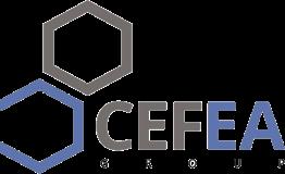 Cefea - przepakowywanie leków