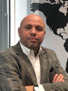 Daniel Gralak